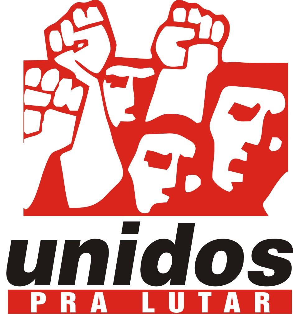 http://www.cstpsol.com/img/newsphotos/logo_unidos2.jpg